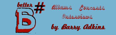 Better B# - TAM Logo 2