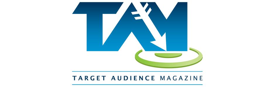 Target Audience Magazine